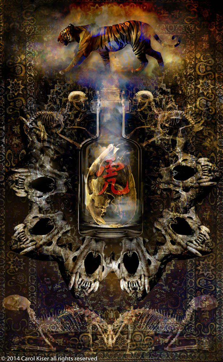 tiger bone wine bigflt final.jpg