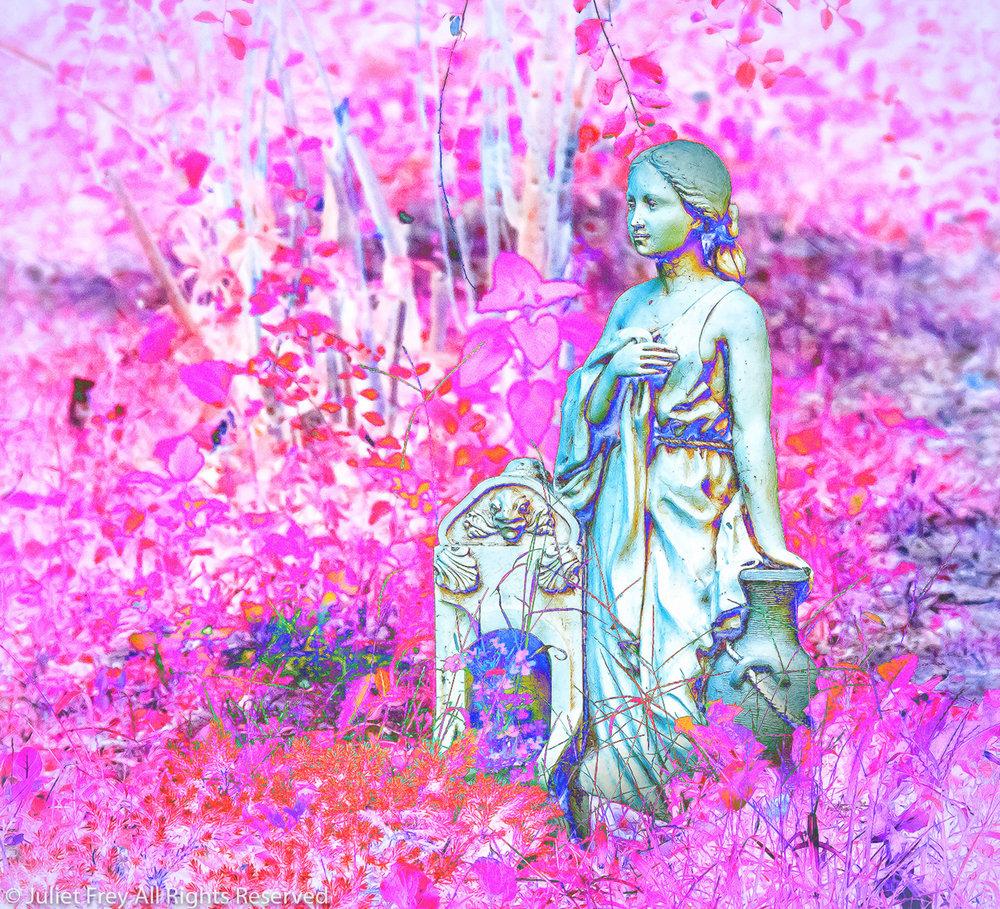 Juliet Frey-29.jpg
