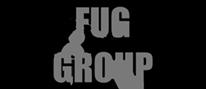 bpc_logo_BW_50 FUG small 3.png