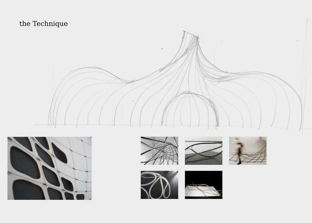 Extreme_Architecture_intro-(verso)_SFS-5.jpg