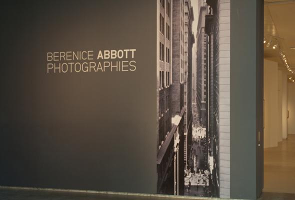 Abbott-15.jpg
