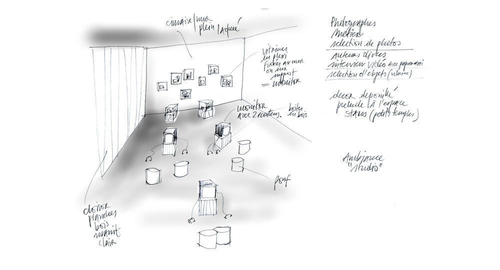 PAPARAZZI_sketches 6+.jpg