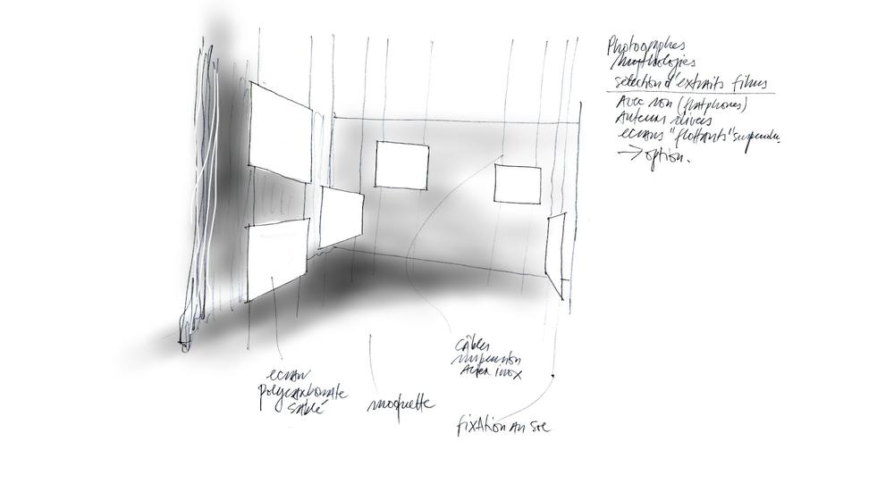 PAPARAZZI_sketches 5+.jpg
