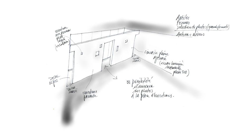 PAPARAZZI_sketches 9+.jpg