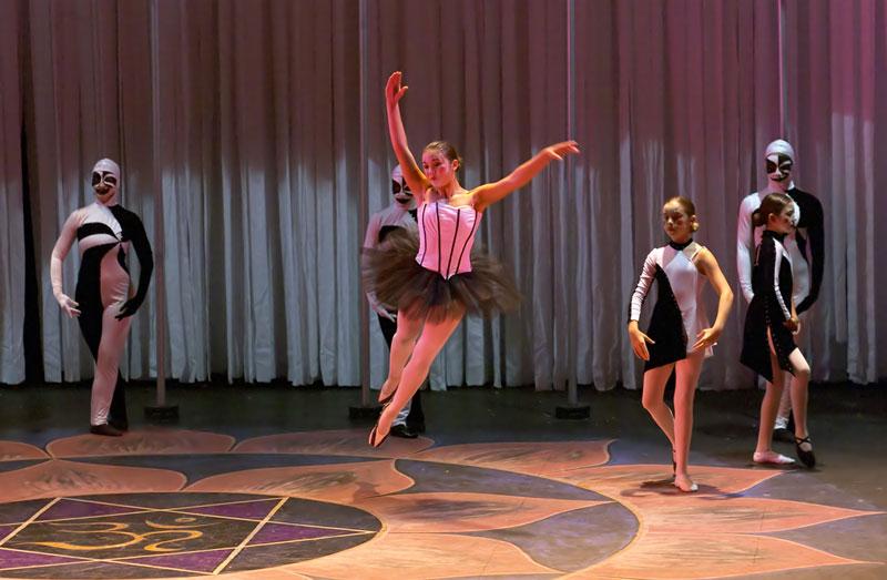 misc_ballet.jpg