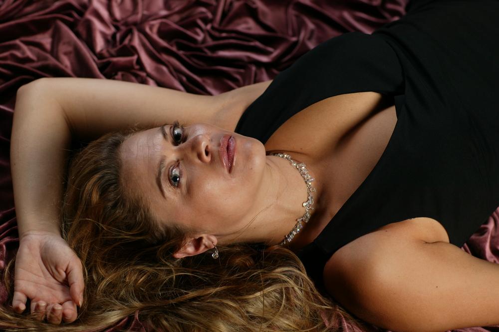 MichelleMoore_010607_130.JPG