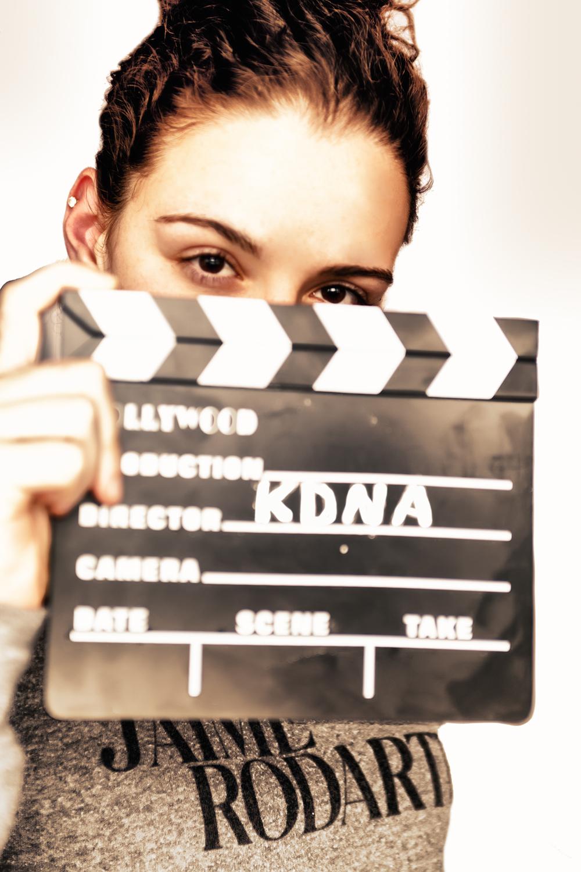 KDNA_0182.jpg