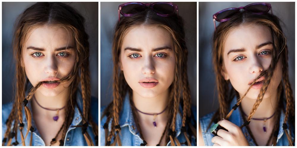 Alli_colage_braids.jpg