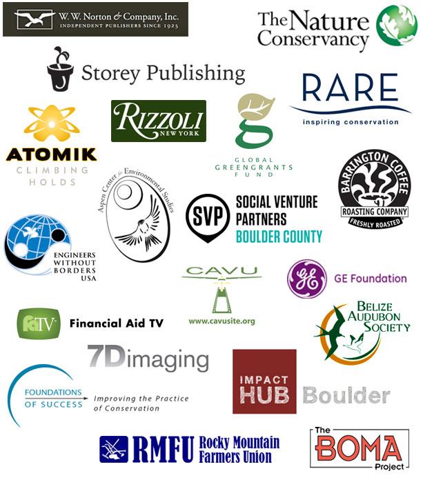 client-logo-collage.jpg