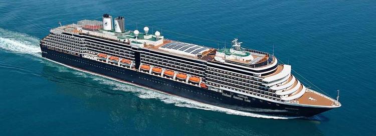 Smooth Jazz Cruise TeschPhoto - Jazz cruise ships