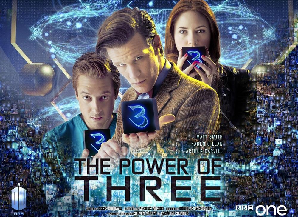 power-of-three.jpeg