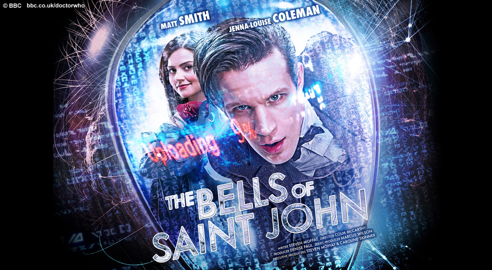 the-bells-of-saint-john-16x9.jpg