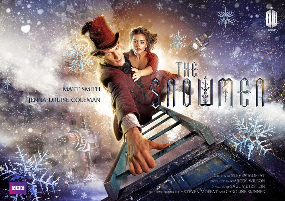 doctor-who-the-snowmen-poster-1.jpg