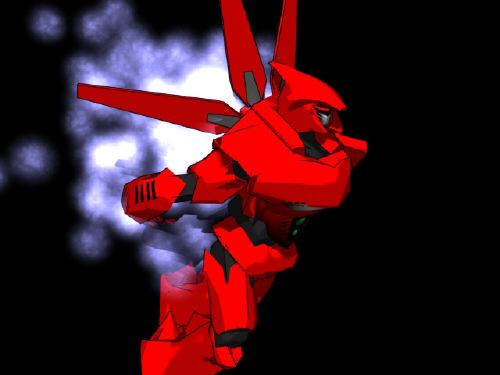 ROBOTB~1.JPG