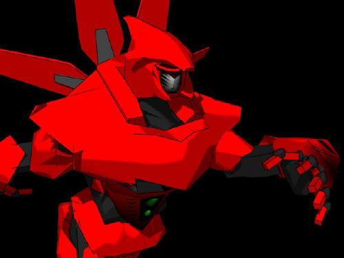 ROBOTR~1.JPG