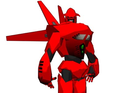 ROBOTS~1.JPG