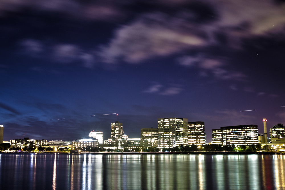 boston_hdr.jpg