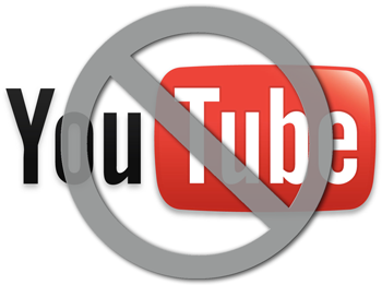 YouTube-is Not-for-Video-Content-Marketing.jpg