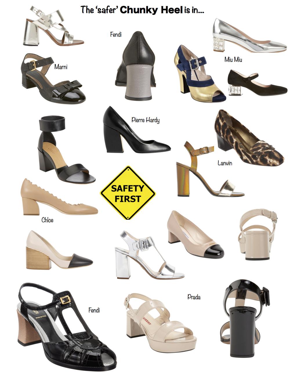 safeshoes.jpg