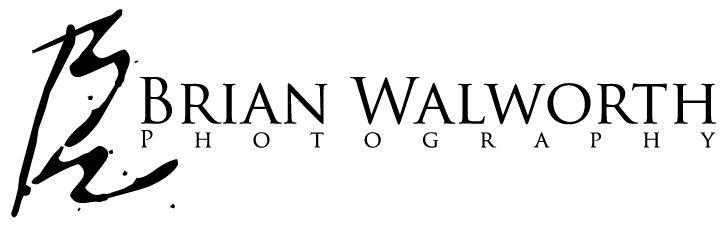 Brian Walworth Photography