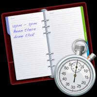 TimeLog.app