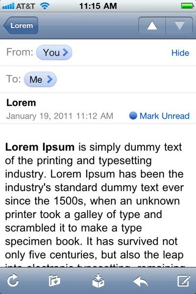 lorem_email_originaltext.png
