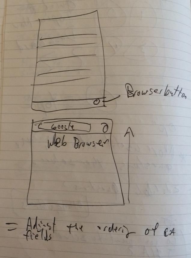 mobile browser sketch.jpg