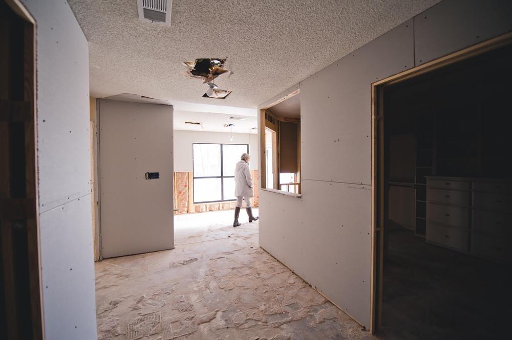 2012.12 Home-4890.jpg