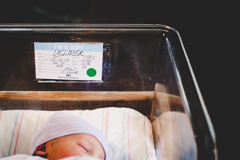Baby Burke-2013-6.jpg