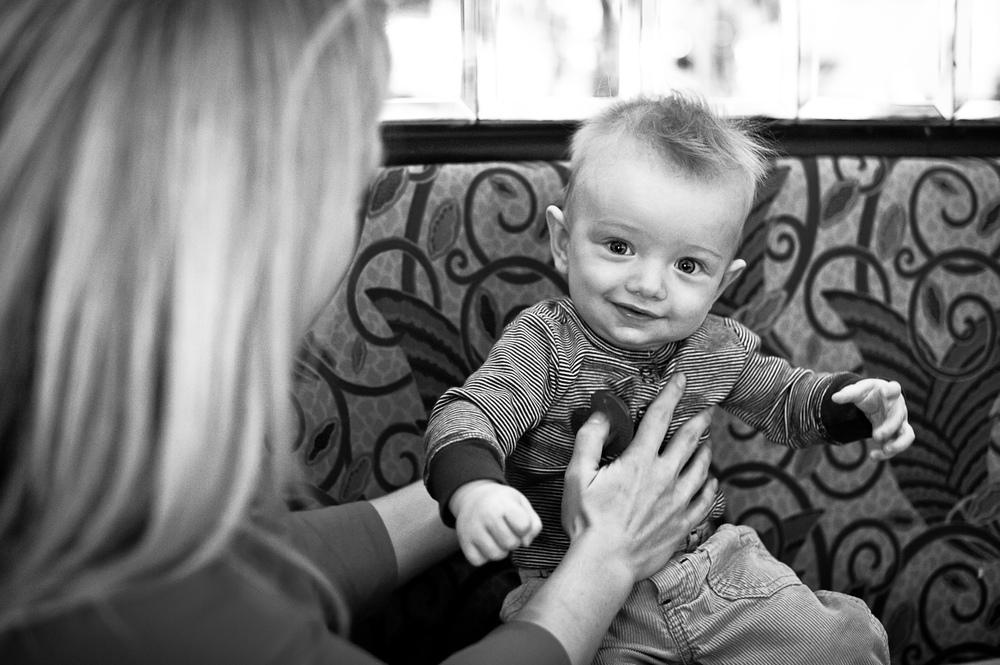 Baby Burke-2013-15.jpg