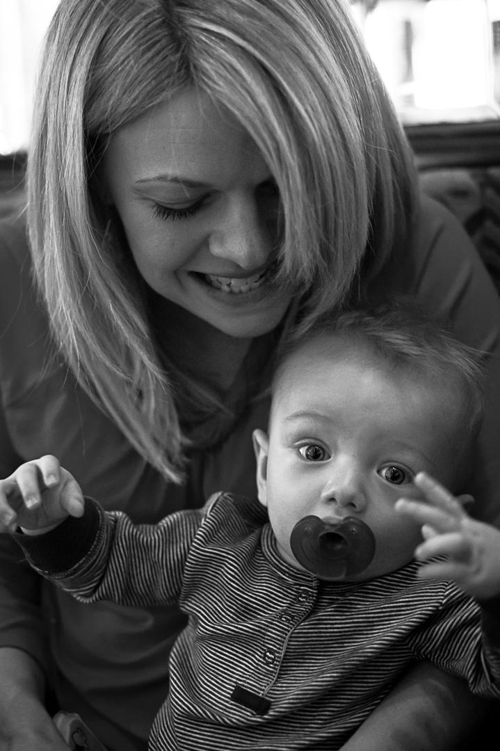Baby Burke-2013-13.jpg