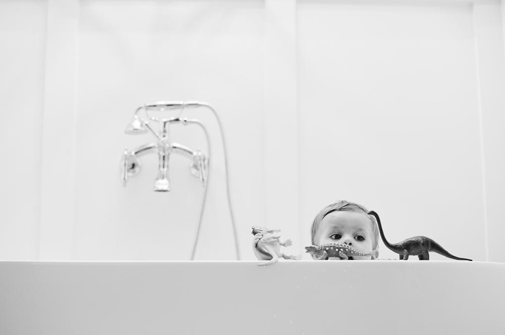 Baby Burke-2013-20.jpg