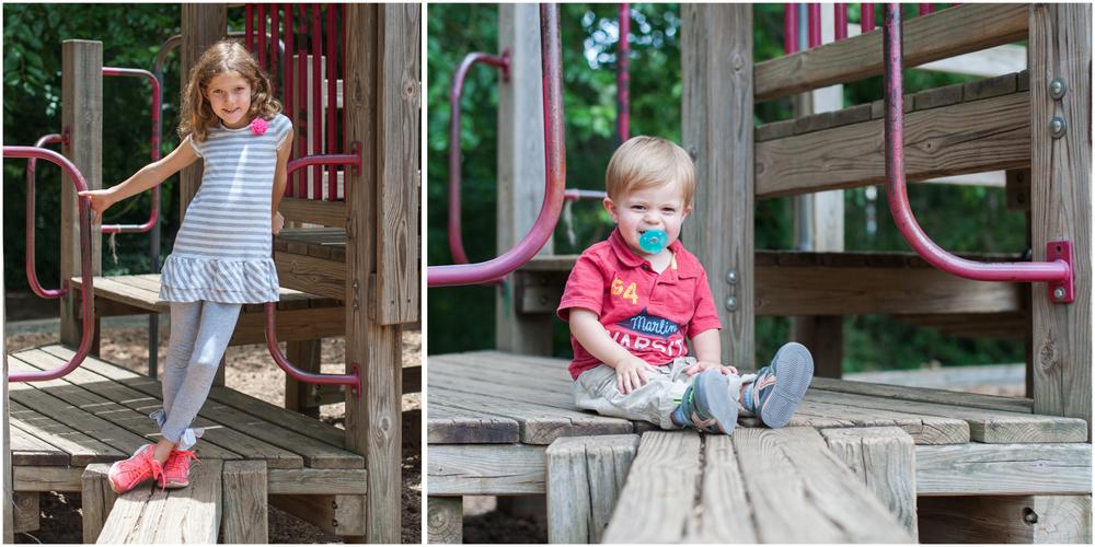 2 up Playground.jpg