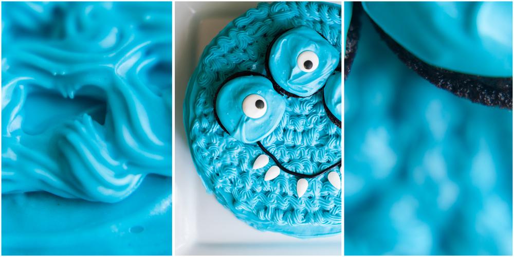 cake 3 .jpg