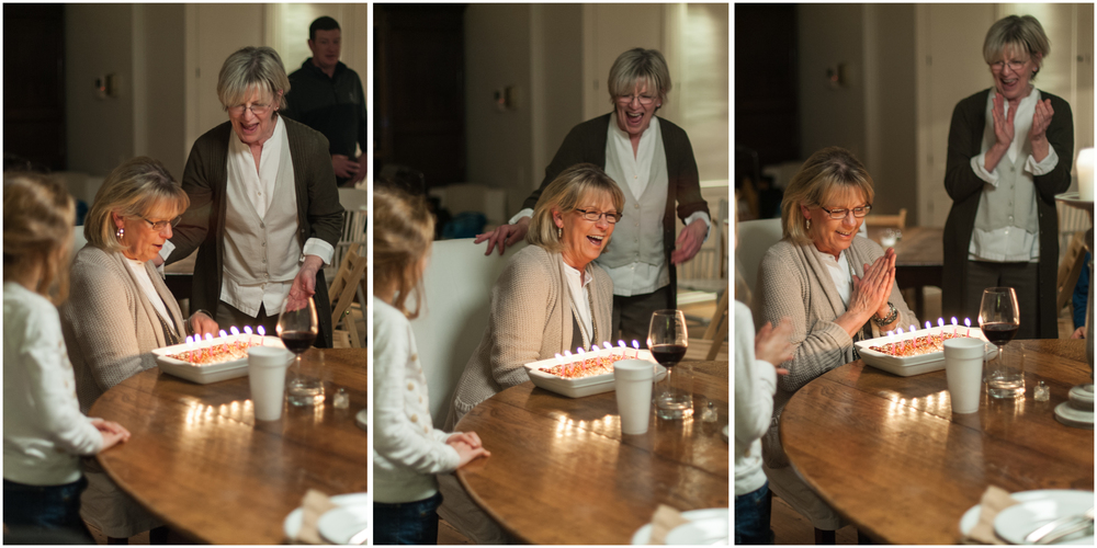 Maureen cake 3up.jpg