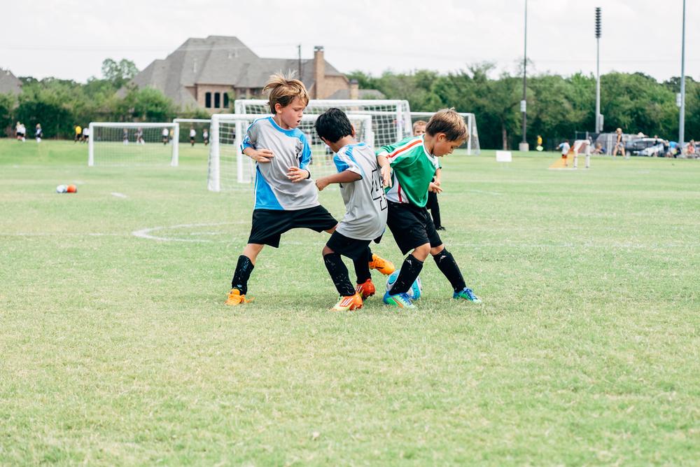 Michael_Soccer 1.jpg