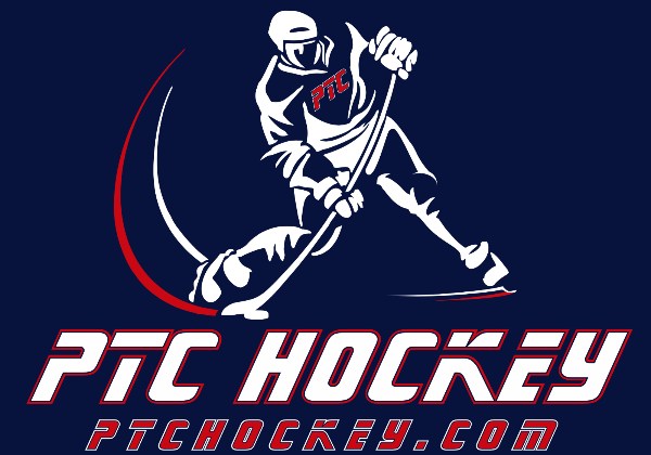 Peachtree City Hockey Association