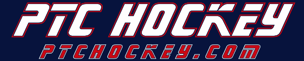 Peachtree City Hockey Association