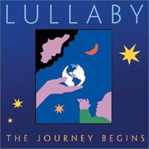 Lullaby: The Journey Begins