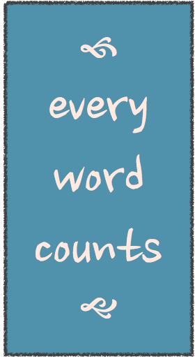 every word counts.jpg
