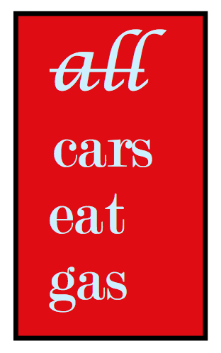 all cars eat gas.jpg