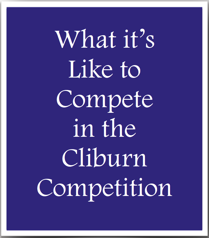 What It's Like to Compete in the Cliburn Competition.jpg