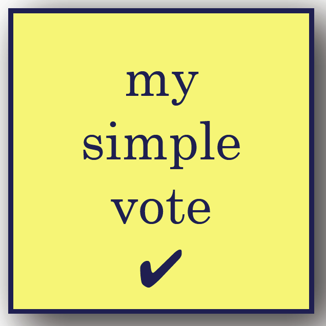 my simple vote.jpg