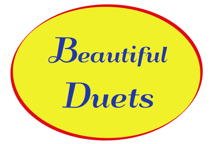 Beautiful Duets.jpg