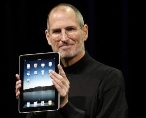 Steve-Job-Ipad.jpg