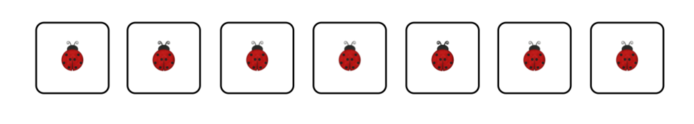 Diane Hidy's Ladybug Check-off boxes.png