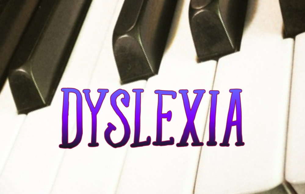 Tips for Teaching Students with Dyslexia