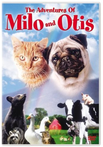 Milo and Otis.png