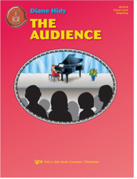 The Audience Cover.png