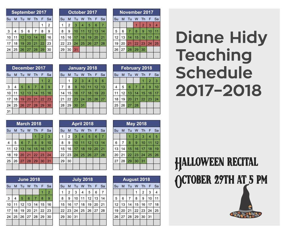 Diane Hidy Teaching Schedule 2017:2018.jpg